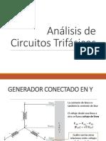 Análisis de Circuitos Trifásicos.pdf