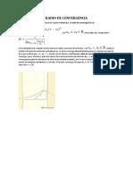 91298961-Radio-de-Convergencia.docx