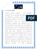 MIS PEQUENOS TRAVIESOS.docx