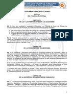 CCPPE REGLAMENTO DE ELECCIONES.pdf