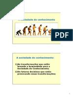 02_-_Sociedade_do_Conhecimento