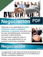 20160407_131338_negociacion_s1