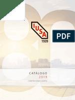 Cat_construccion.pdf