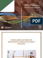 libro-_-limpieza-quimica-de-tuberias-de-abastecimiento-eliminacion-de-hierro-y-manganeso.pdf