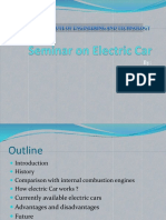 45790903-Seminar-on-Electric-Car.pptx