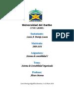 CERVESERIA LA FRESCURA ARIS terminado-1.docx