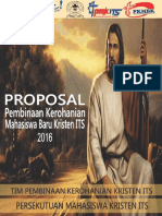 ArchivetempPROPOSAL PKMBK Revisi 3