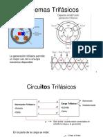 trifasicos