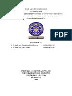 ARTIKEL REVIEW LABA RUGI 1.docx