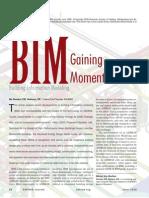 BIM_GainingMomentum