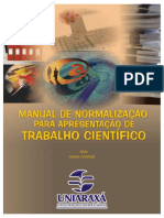 manual-de-normalizacao-2013.pdf