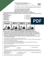 Avaliação funções e variação linguistica.docx