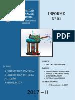 Informe N1.docx