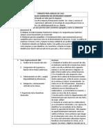 Formato Para El Desarrollo Del Caso(1)
