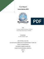 Cover Stemi Inferior.docx