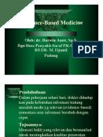2.2 Evidence-Based_Medicine_For_Students_-Compatibility_Mode- copy.pdf