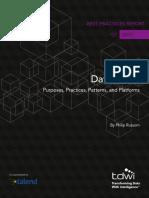 TDWI_DataLakes.pdf