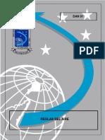 Reglamento Chileno Aeronautico y Uso de Drones