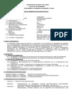 silabo_seminario.pdf