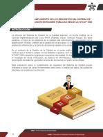 ova AA4.pdf