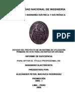 machuca_ra.pdf