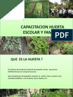 CAPACITACION EN HUERTAS.ppt