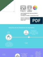 Historia de los sistemas de impresión