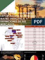 Presentación1 africa.pptx