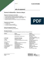 FEM-Flûte-à-bec.pdf