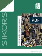 verlagsverzeichnis_2008_english.pdf