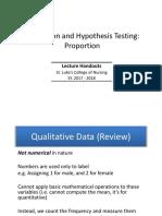 Biostat-Handouts-Lesson-9.pdf
