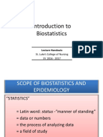 Biostatistics-Lesson-1.pdf