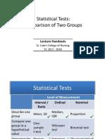 Biostat-Handouts-Lesson-12.pdf