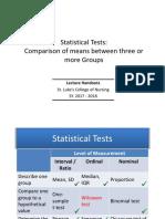 Biostat-Handouts-Lesson-13.pdf
