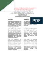 diseño de simulador de encendido.pdf