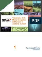 Rol de La Carrera Técnica en El Desarrollo Nacional y La Inclusion Social