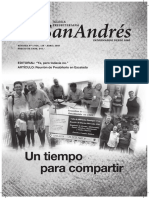 RevistaSanAndres2018-01.pdf