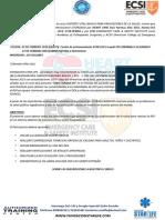 BLS-ECSI-HEARTCARE-FEBRERO2019.pdf