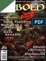 Kobold Quarterly 09.pdf