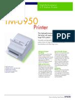 TM U950.pdf