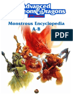 Monstrous Encyclopedia A-B (Vol. 01).pdf