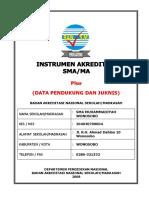 Instrumen_Akreditasi_SMA_MA_plus_isian_D.pdf