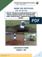 INFORME DE ESTUDIO DE SUELOS YANANO.docx