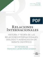 9378-20960-4-PB.pdf