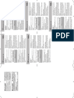 VITA_510580_GZD_ML.pdf