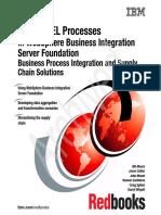 sg246324.pdf