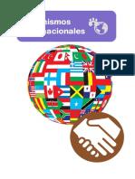 TRABAJO DE GEOPOLITICA.docx