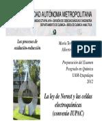 LeyDeNernstConvIUPAC.pdf