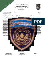 Ficha de inscripcion.pdf