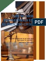 Trabajo Derecho Registral